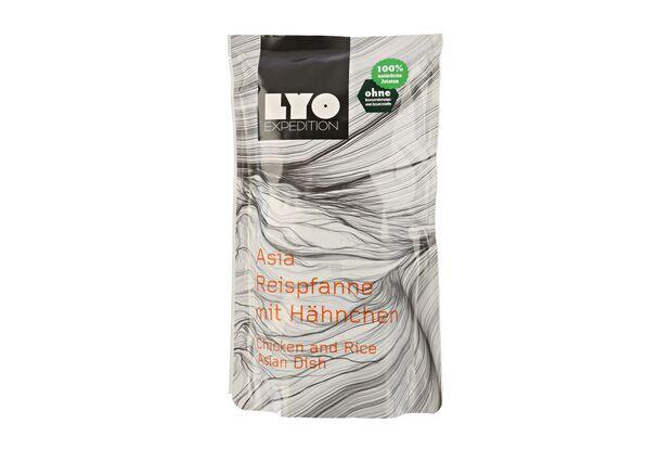 OD-2013-Fertigmahlzeit-Lyo (jpg)