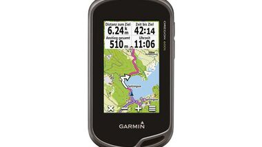 OD-2013-Garmin-Oregon 600