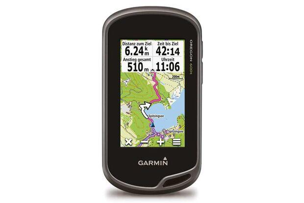 OD-2013-Garmin-Oregon 600