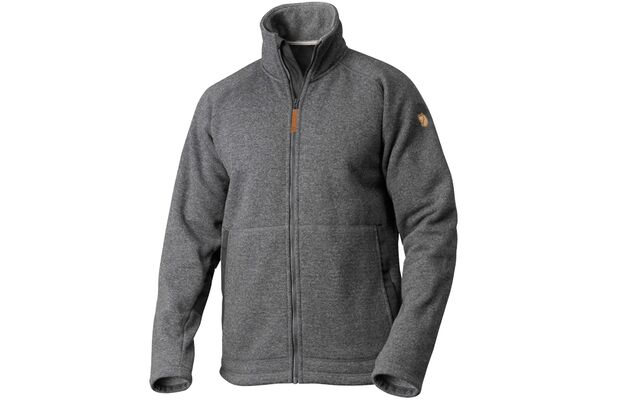 OD-2013-Gruen-Fjallraven-fleece (jpg)