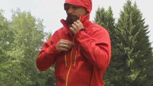 OD 2013 Kaufberatung Bekleidung Hosen Jacken Trekking Wandern