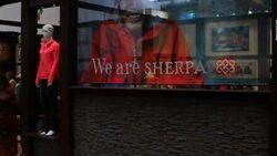OD 2013 OutDoor Messe Neuheiten Sherpa Adventure Gear