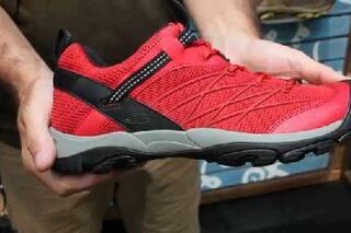 innovative design 10aa0 193d5 Neue Keen-Schuhe und Sandalen für 2014 - outdoor-magazin.com