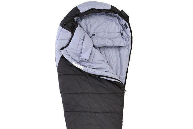 OD 2013 Schlafsack Lestra Mount Everest (jpg)