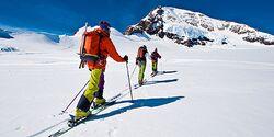 OD-2013-Tourenski-Test Skitouren