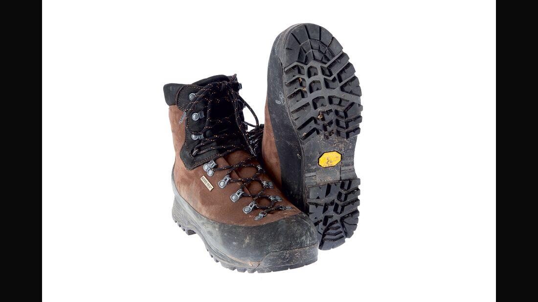 OD-2013-Trekkingstiefel-Aku-Utah-Top-GTX (jpg)