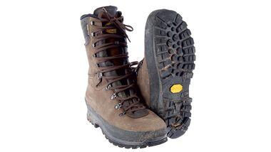 OD-2013-Trekkingstiefel-Meindl-Taiga-GTX (jpg)
