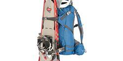OD-2013-Winter-Rucksack-Osprey-Skitouren-DI