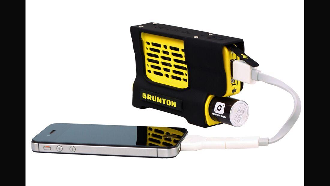 OD-2013-award-Brunton-HydrogenReactor_iPhone_S14_ret (jpg)