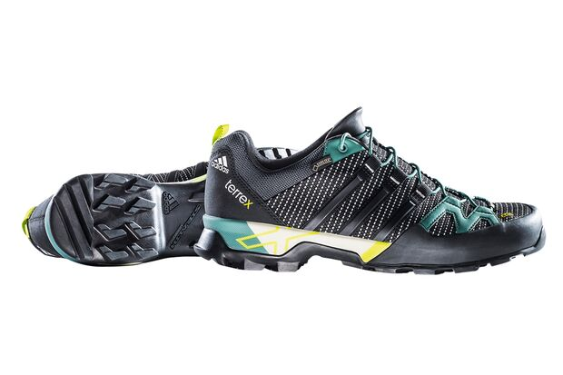 OD-2013-award-adidas (jpg)