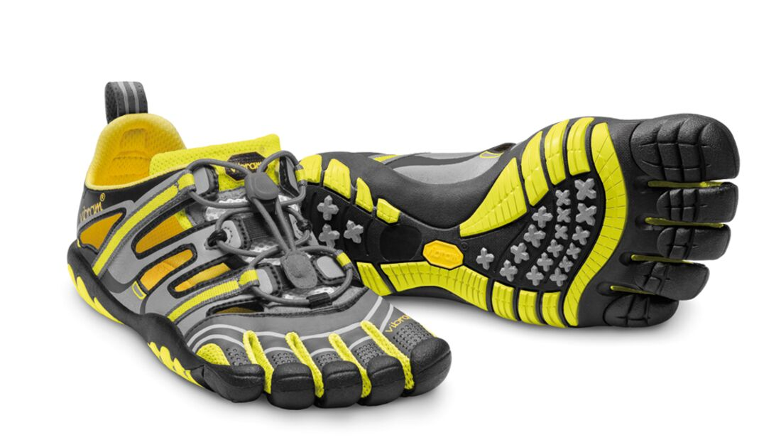 OD-2013-barfuss-Treksport_Sandal-13M4301-hero2 (jpg)