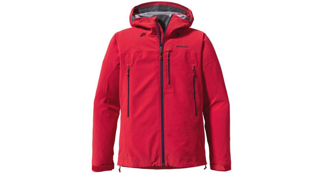 OD-2013-softshells-winter-Patagonia-Ms-Knifelblade-Jacket_791 (jpg)