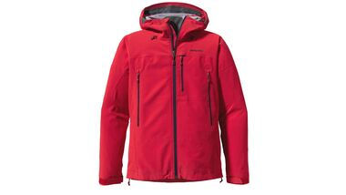 OD-2013-softshells-winter-Patagonia-Ms-Knifelblade-Jacket_791 (jpg)