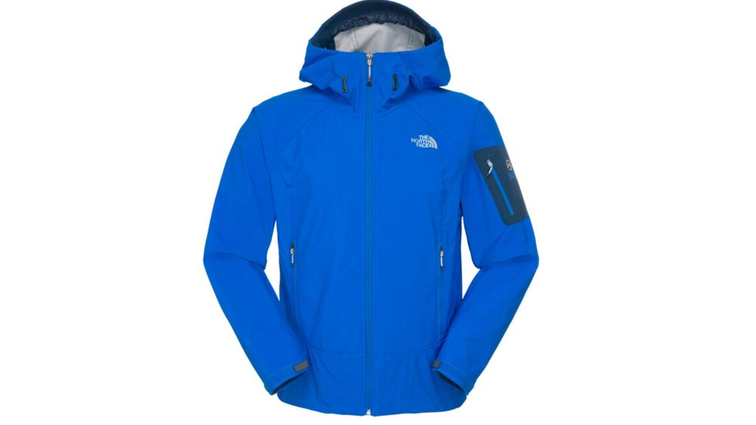 OD-2013-softshells-winter-TNF_Mens-Valkyrie-Jacket_1 (jpg)