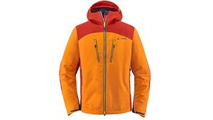 OD-2013-softshells-winter-Vaude_Lapalp_Hooded_m (jpg)