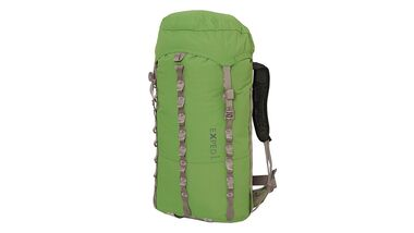 OD-2013-tourenrucksack-4_Exped_MountainPro40_mossgreen (jpg)