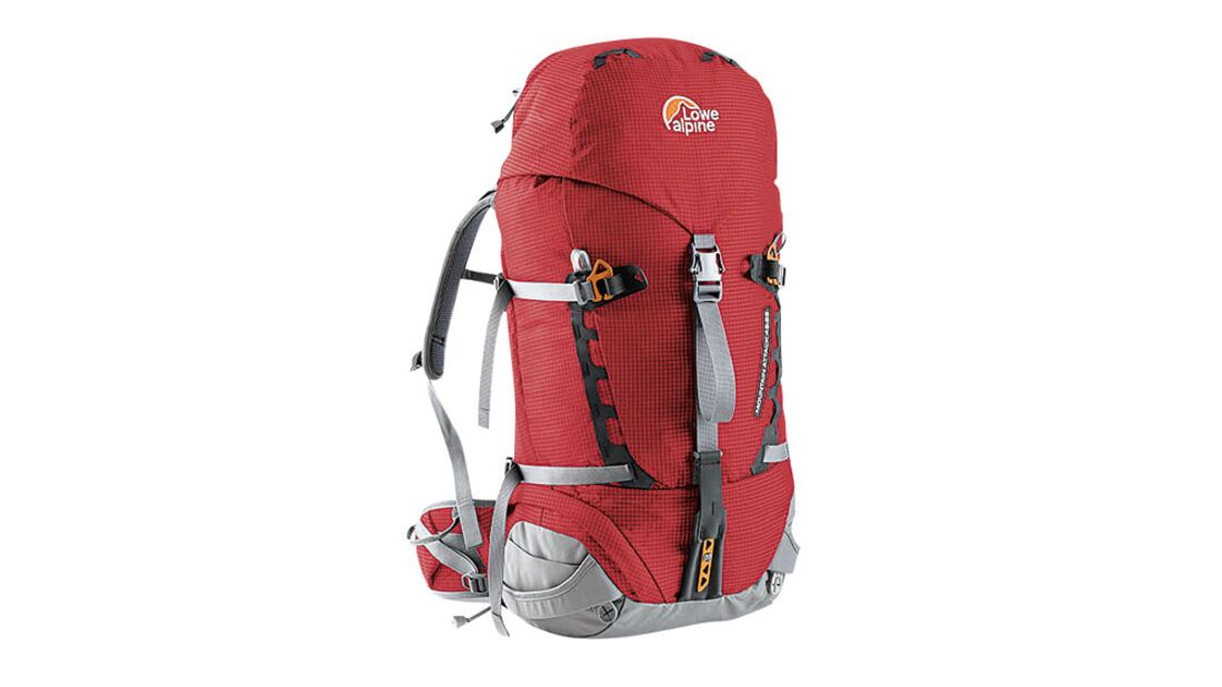 OD-2013-tourenrucksack-7_LoweAlpine_Mountain-Attack-45-55_PepperRed (jpg)