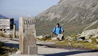 OD-2014-Alpencross-Sterzing_Etappe6 (jpg)