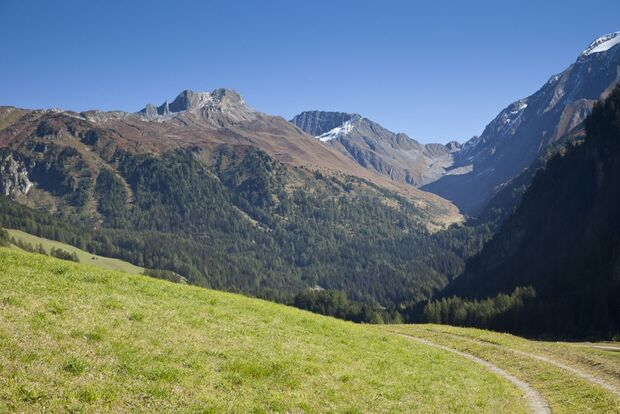 OD-2014-Alpencross-Sterzing_etp7_trail_03 (jpg)