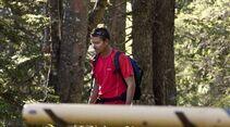 OD-2014-Alpencross-Tegernsee_Achensee_aufmacher (jpg)