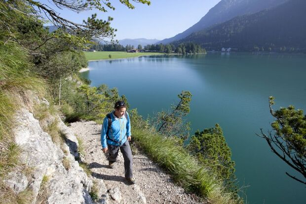 OD-2014-Alpencross-Tegernsee_Sterzing (jpg)