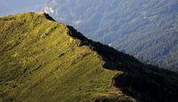 OD-2014-Alpencross-Zillertal_Etappe5 (jpg)