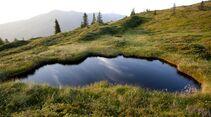 OD-2014-Alpencross-Zillertal_etp4_landscape_07 (jpg)