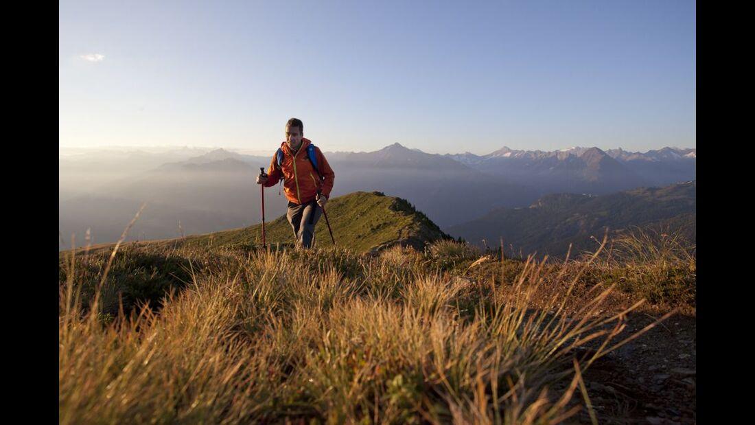 OD-2014-Alpencross-Zillertal_etp5_hike_08 (jpg)