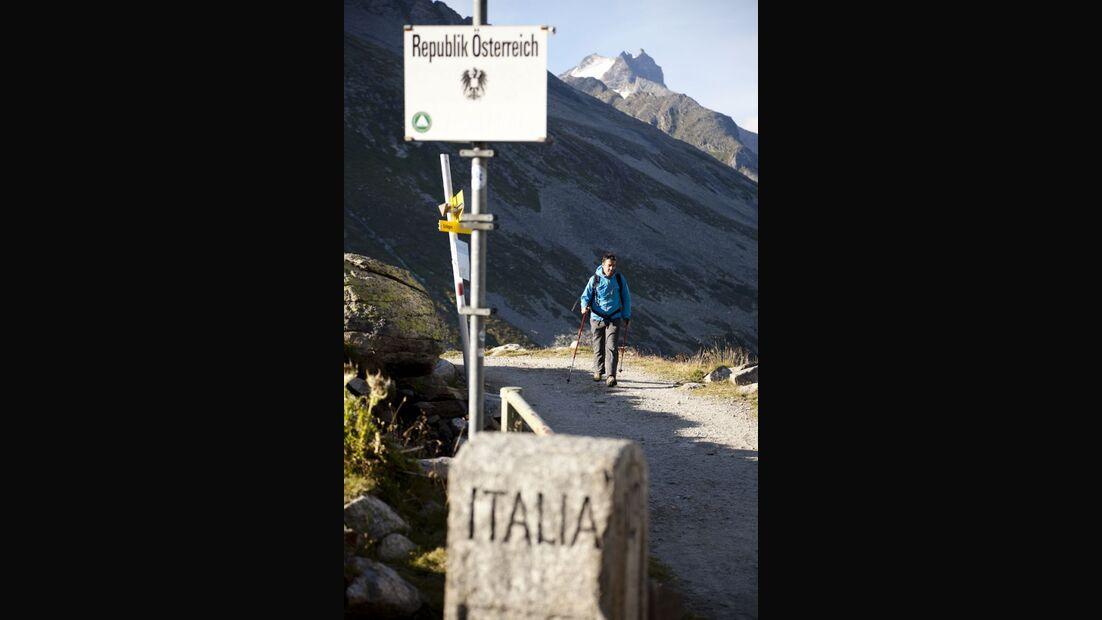 OD-2014-Alpencross-Zillertal_etp6_hike_28 (jpg)