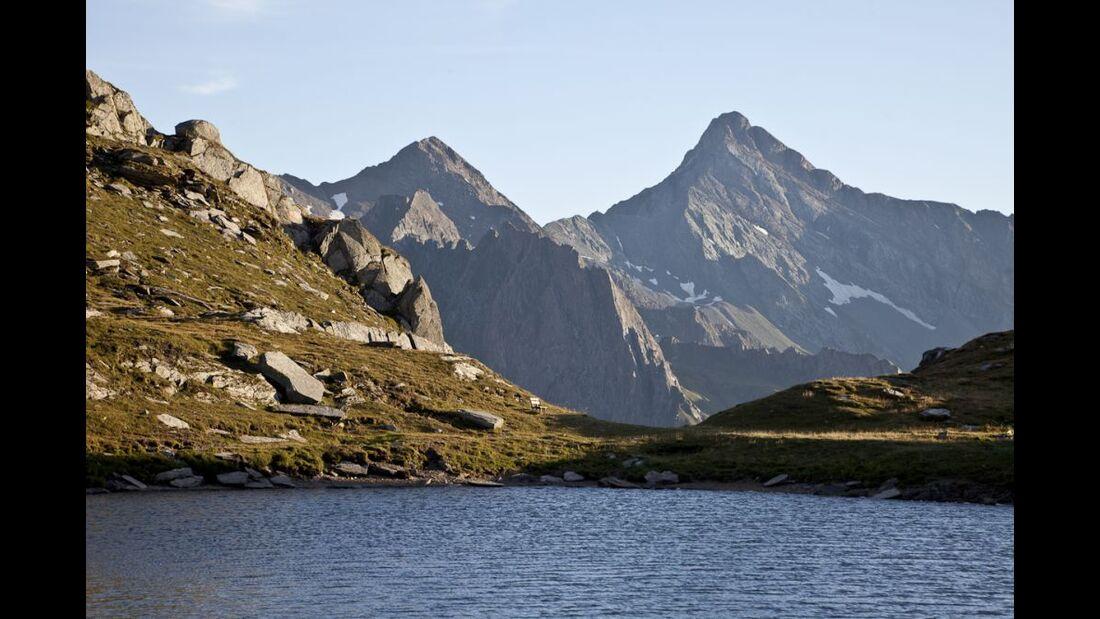OD-2014-Alpencross-Zillertal_etp6_landscape_21 (jpg)