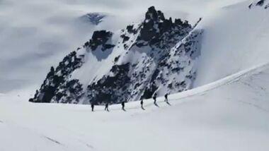 OD-2014-Arcteryx-Alpine-Academy-Trailer