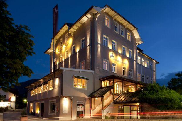 OD-2014-Bayern-Hotels-Alpenhotel Wittelsbach Ruhpolding2 (jpg)