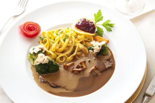 OD-2014-Bayern-Hotels-Alpenhotel Wittelsbach Ruhpolding9b (jpg)