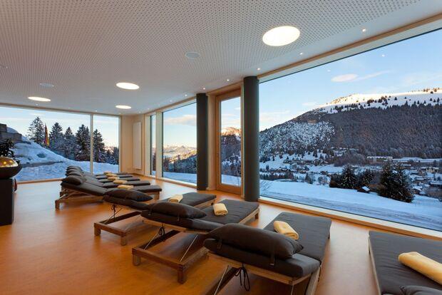 OD-2014-Bayern-Hotels-Mattlihues Entspannungsraum (jpg)