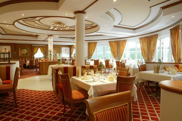 OD-2014-Bayern-Hotels-Ortnerhof1 (jpg)