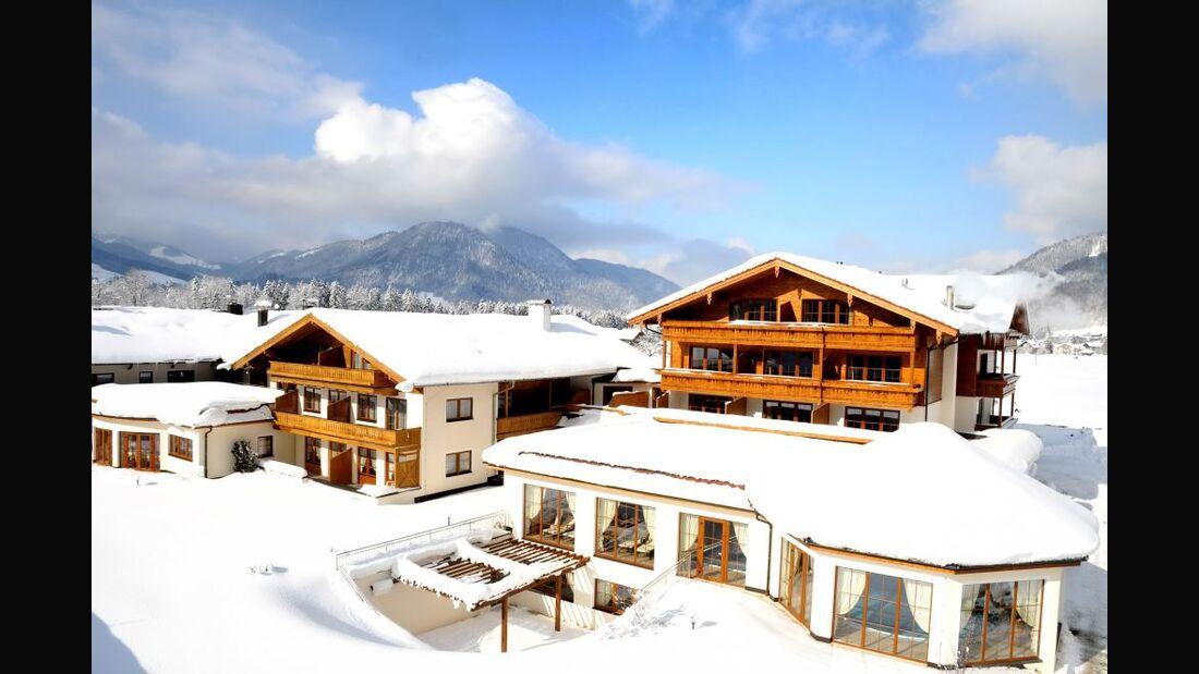 OD-2014-Bayern-Hotels-Ortnerhof3 (jpg)