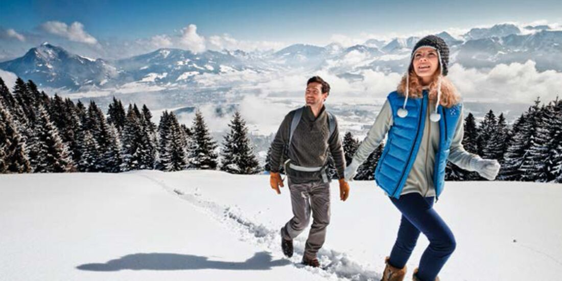 OD-2014-Bayern-Winter-Special-Allgäu Aufmacher
