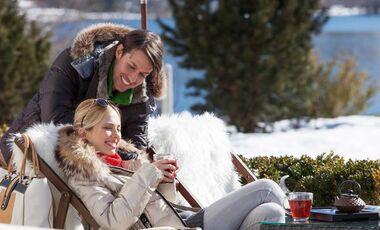 OD-2014-Bayern-Winter-Special-Alpenregion Tegernsee Schliersee -aufmacher ski