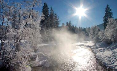 OD-2014-Bayern-Winter-Special-Ammergauer-Alpen-Eberhard Starosczik (jpg)