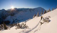 OD-2014-Bayern-Winter-Special-Ammergauer-Bernd-Ritschel-1 (jpg)