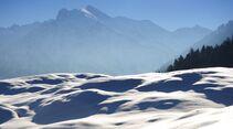OD-2014-Bayern-Winter-Special-Bad-Hindelang-2 (jpg)