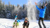 OD-2014-Bayern-Winter-Special-Inzell-3 (jpg)