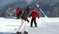 OD-2014-Bayern-Winter-Special-Inzell-4 (jpg)