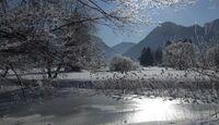OD-2014-Bayern-Winter-Special-Inzell-5 (jpg)