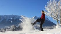 OD-2014-Bayern-Winter-Special-Inzell-6 (jpg)