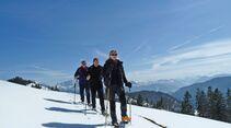 OD-2014-Bayern-Winter-Special-Oberaudorf-4 (jpg)