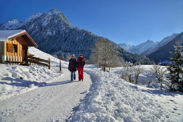 OD-2014-Bayern-Winter-Special-Oberstdorf-10 (jpg)