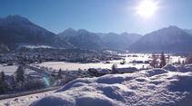 OD-2014-Bayern-Winter-Special-Oberstdorf-5 (jpg)