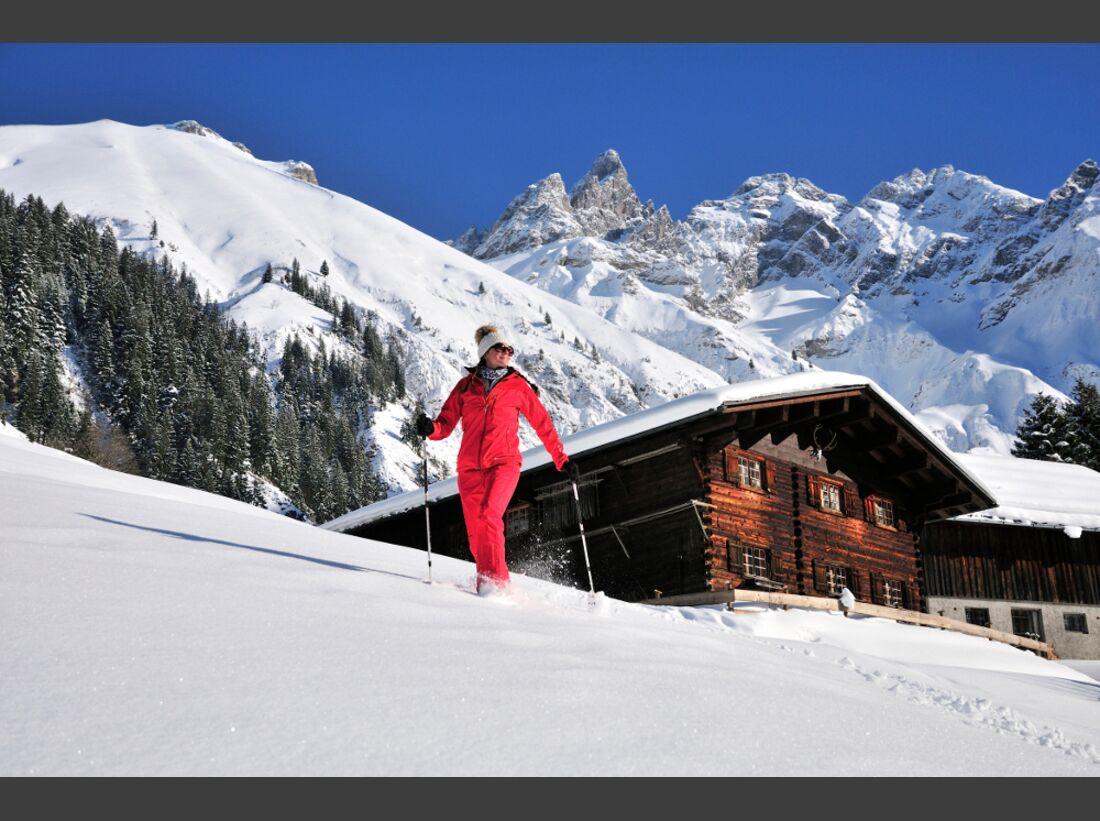 OD-2014-Bayern-Winter-Special-Oberstdorf-9 (jpg)