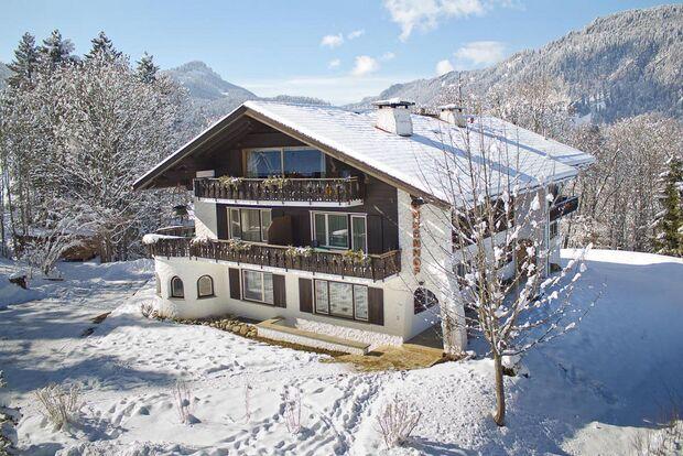 OD-2014-Bayern-Winter-Special-Oberstdorf-Event-20 (jpg)
